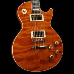 Gibson Custom Shop Les Paul Standard Redwood Limited Edition 2003