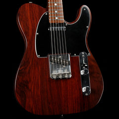 Fender Custom Shop Rosewood Telecaster Limited Edition 2014