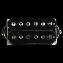 Suhr SSV Humbucker Electric Guitar Bridge Pickup 50mm Black