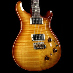 Paul Reed Smith P22 Livingston Lemondrop 2013
