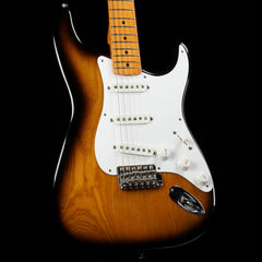 Fender 40th Anniversary Stratocaster 2 Color Sunburst 1994
