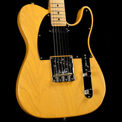 Fender American Pro Telecaster Butterscotch Blonde 2016