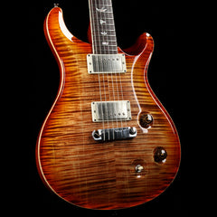 PRS McCarty MC-58 Autumn Sky 2012