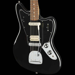 Fender Player Series Jaguar Black