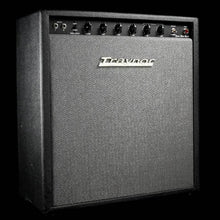 Traynor YGM-3 Reissue Combo Amplifier