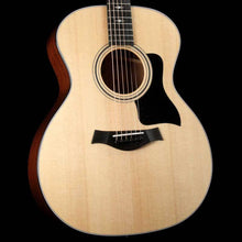 Taylor 314 V-Class Grand Auditorium Acoustic Natural
