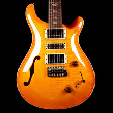 PRS Special Semi-Hollow Limited Edition McCarty Sunburst