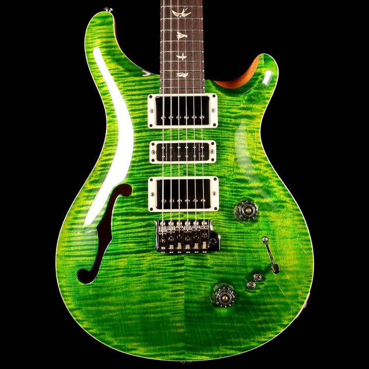 prs special semi-hollow limited edition price