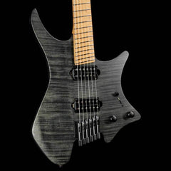 Strandberg Original 6 Black