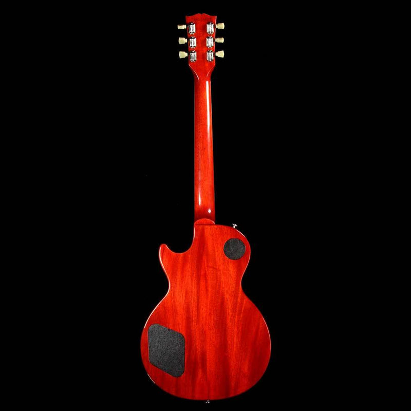 Gibson Les Paul Traditional  Cherry Red Transluscent 190004886