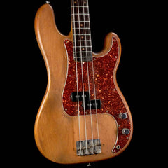 Fender Precision Bass 1962