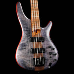 Ibanez SR SR870 Deep Twilight Flat