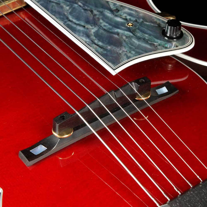 M Campellone Special Series 18
