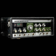 Used 1970's Roland RE-201 Space Echo