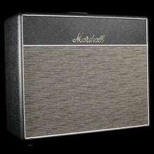 Marshall 1974X 18 Watt Guitar Amplifier Combo Black