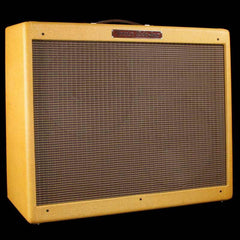 Fender '57 Custom Twin-Amp Tweed Combo