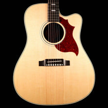 Gibson Hummingbird Rosewood Avant Garde 2019 Antique Natural