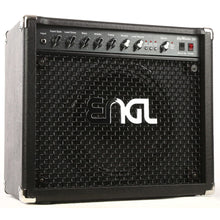 Engl Gigmaster 30 1x12 Guitar Combo Amplifier