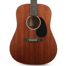 Martin Road Series DRS1 Dreadnought Acoustic Used