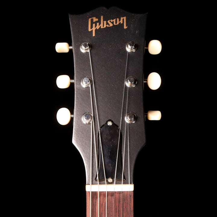 Gibson ES-235 Satin Walnut 10219724