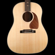 Gibson 2019 J-45 Sustainable Series Antique Natural
