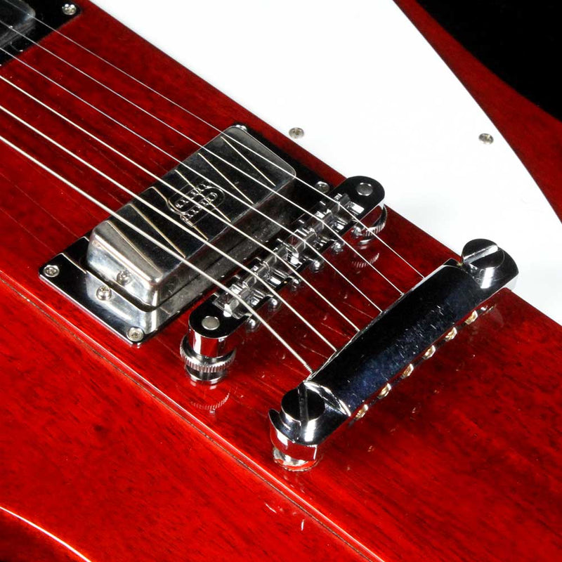 Gibson 120th anniversary sweepstakes and giveaways