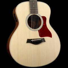 Taylor GS Mini-e FW Figured Walnut LTD Natural