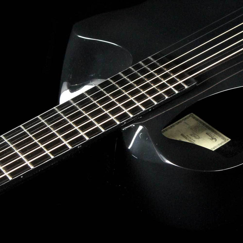 Journey Instruments RT660 Road Trip Carbon Fiber Black Gloss RT660