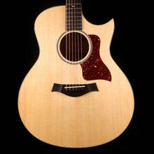 Taylor 516ce Grand Symphony Acoustic-Electric Natural