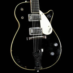Gretsch 6128 Duo Jet Black 1959