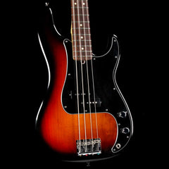 The Music Zoo New York New Amp Used Guitars Basses