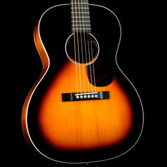 Martin CEO-7 Sunburst 2015