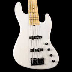 Sadowsky NYC Standard 5-21 5-String Bass White