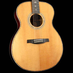 PRS SE Tonare T40E Acoustic-Electric Natural
