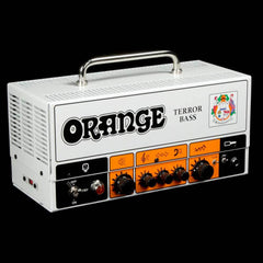 Orange Terror Bass Amplifier Head