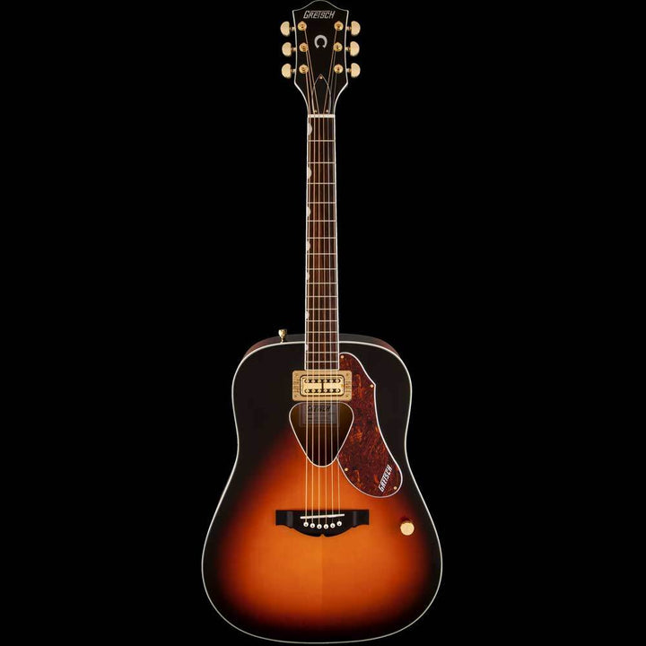 Gretsch G5031FT Rancher Sunburst 2714031552