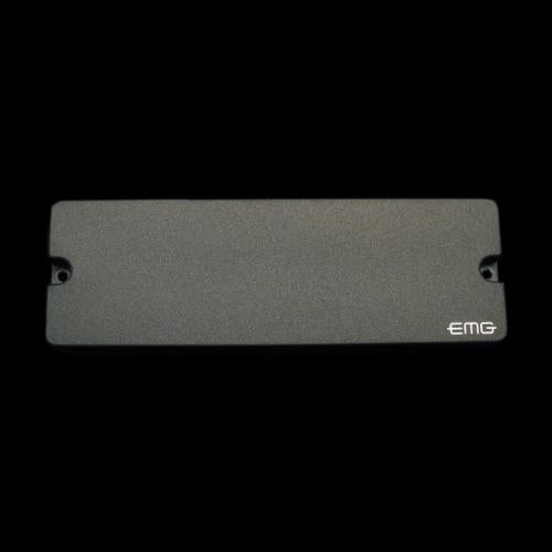 EMG 45DC 6-String Active Bass Pickup