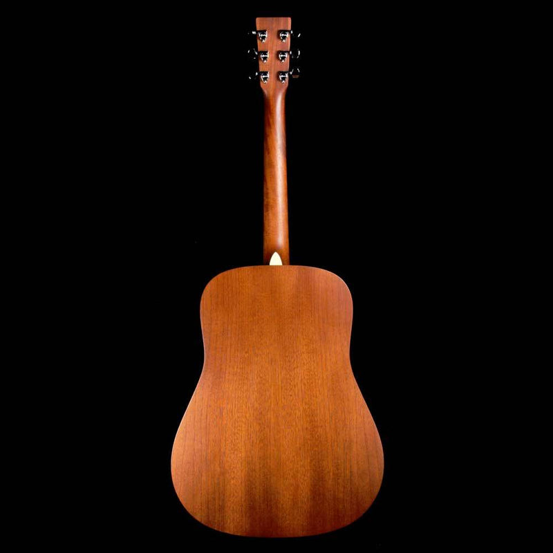 Martin D-420 Acoustic with Graphic by Robert Goetzl 10D420