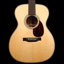 Martin OM-28 Authentic 1931 Orchestra Acoustic Natural