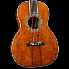 Martin Robbie Robertson 00-42K2 Acoustic 2008