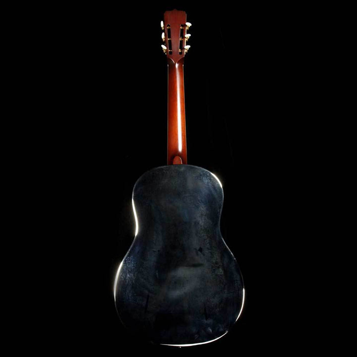 National Style 1 Tricone Resonator 1998 T1-406