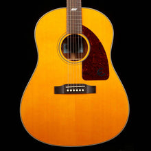 Epiphone Inspired by 1964 Texan Acoustic Natural