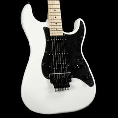 Jackson Adrian Smith Signature SDX Snow White