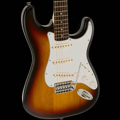 Squier By Fender Vintage Modified Stratocaster 3 Color Sunburst