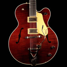 Gretsch G6122T-59 Vintage Select 1959 Chet Atkins Country Gentleman Walnut Stain