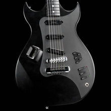 Bond Electraglide Guitar