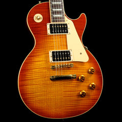 Gibson Jimmy Page Signature Les Paul Light Honeyburst 1998