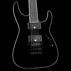 Jackson USA Signature Mick Thomson Soloist Black 2018