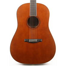 Martin Custom Shop Dreadnought 12-Fret Black Walnut and Ditson Toner