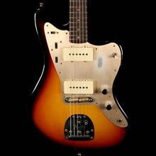 Fender Custom Shop '59 Jazzmaster Journeyman Relic Faded 3-Color Sunburst
